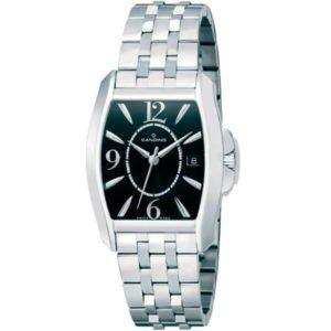 Часы Candino С4308-2