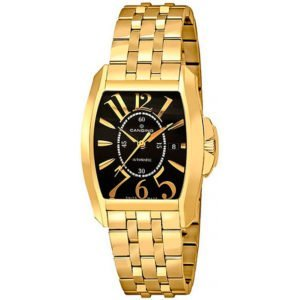 Часы Candino С4310-2