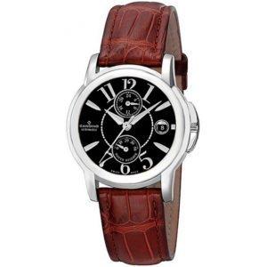 Часы Candino С4313-2