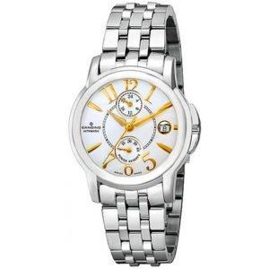 Часы Candino С4314-1