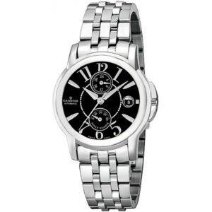 Часы Candino С4314-2