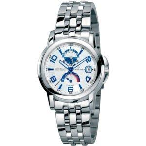 Часы Candino С4314-А