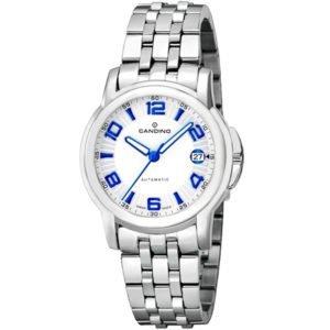 Часы Candino С4316-B