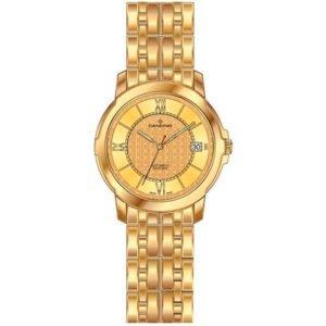 Часы Candino С4345-2