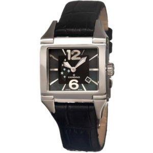Часы Candino С4360-6