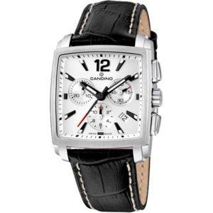 Часы Candino С4374-1