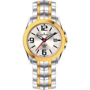 Часы Candino С4392-1