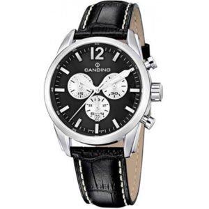 Часы Candino С4408-В