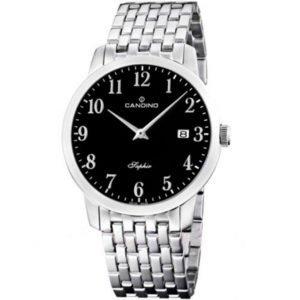 Часы Candino С4416-4