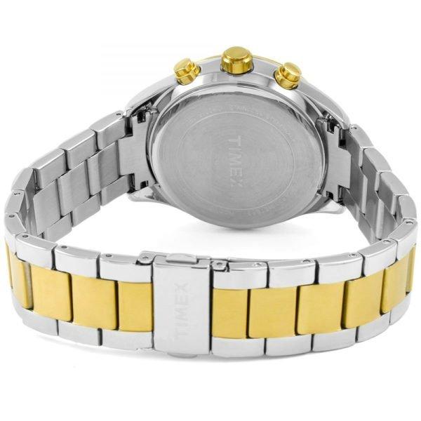 Женские наручные часы Timex MIAMI Tx2p67000 - Фото № 6