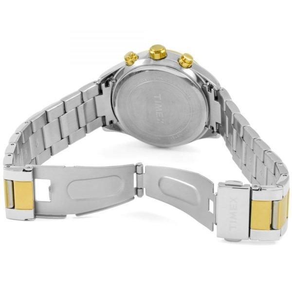 Женские наручные часы Timex MIAMI Tx2p67000 - Фото № 7