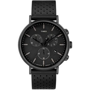Часы Timex Tx2r26800