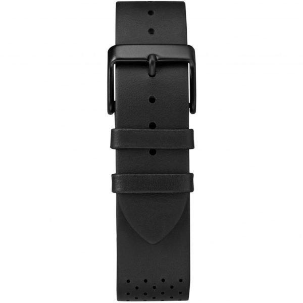 Мужские наручные часы Timex WEEKENDER Tx2r26800 - Фото № 6