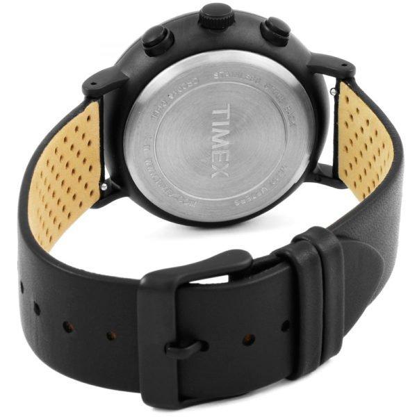 Мужские наручные часы Timex WEEKENDER Tx2r26800 - Фото № 7
