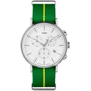 Часы Timex Tx2r26900