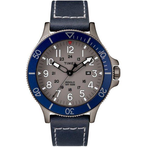 Мужские наручные часы Timex ALLIED Tx2r45900