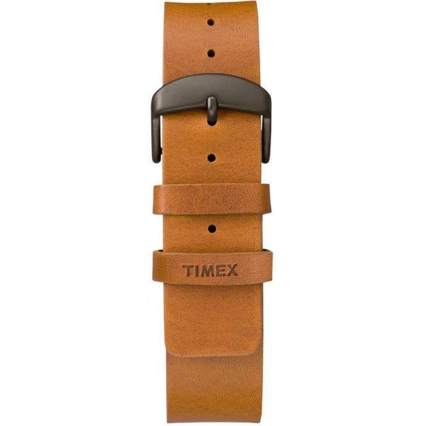 Мужские наручные часы Timex ALLIED Tx2r46400 - Фото № 6