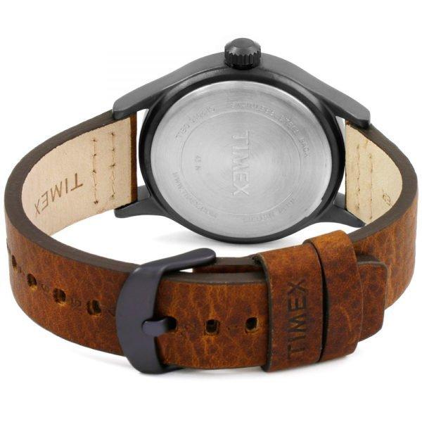 Мужские наручные часы Timex ALLIED Tx2r46400 - Фото № 7