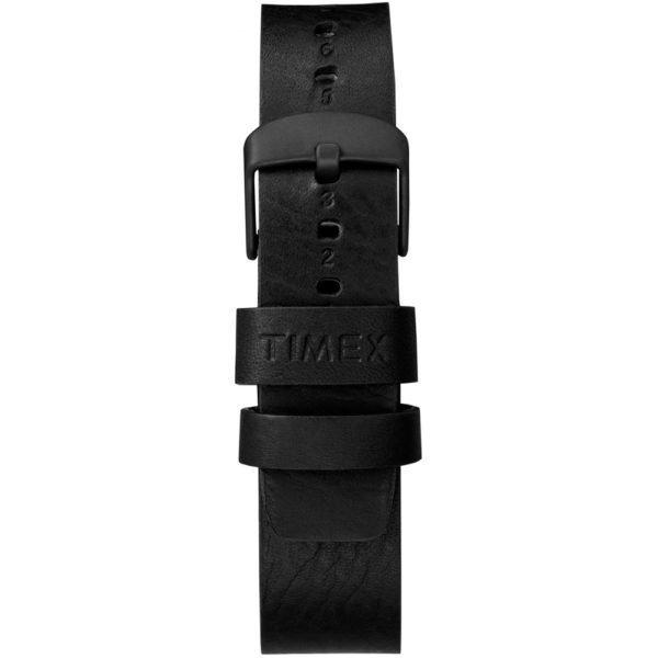 Мужские наручные часы Timex ALLIED Tx2r47500