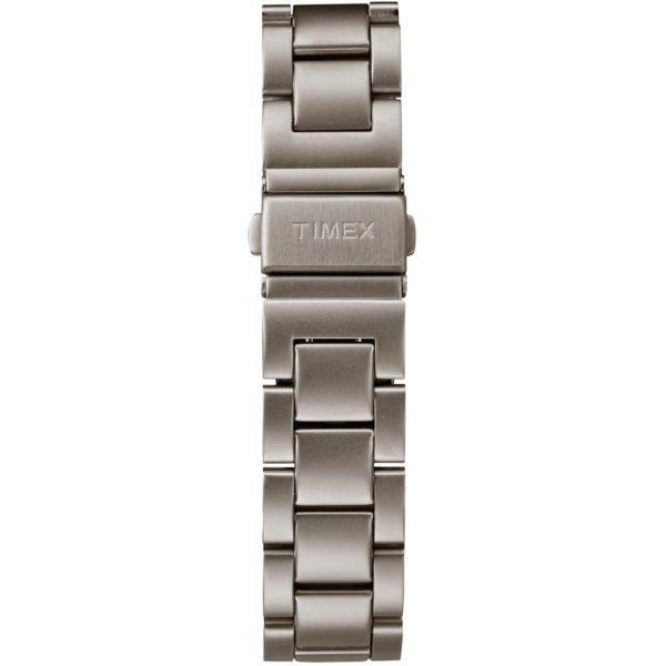 Мужские наручные часы Timex ALLIED Tx2r47700