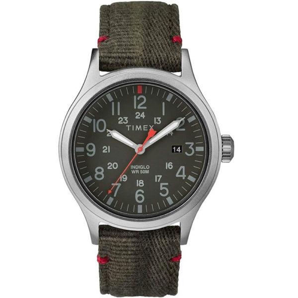 Мужские наручные часы Timex ALLIED Tx2r60900