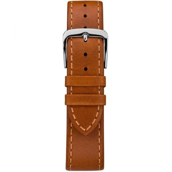 Мужские наручные часы Timex SOUTHVIEW Tx2r63900