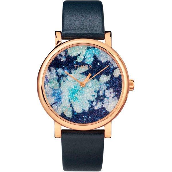Женские наручные часы Timex TREND Tx2r66400