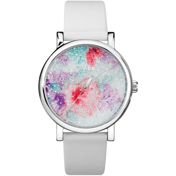 Женские наручные часы Timex TREND Tx2r66500