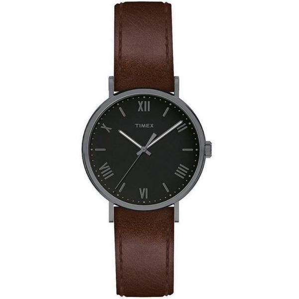 Мужские наручные часы Timex SOUTHVIEW Tx2r80300