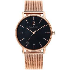 Часы Pierre Lannier 033K938