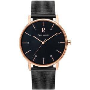 Часы Pierre Lannier 033K939