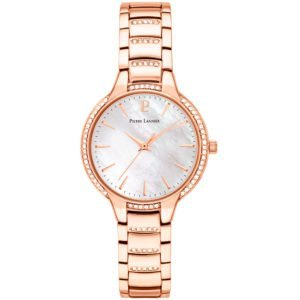 Часы Pierre Lannier 037G999