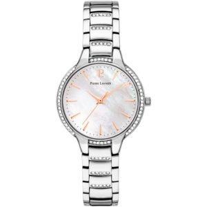 Часы Pierre Lannier 038H691