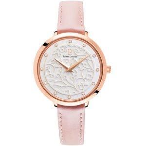 Часы Pierre Lannier 039L905