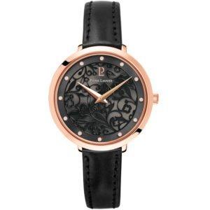 Часы Pierre Lannier 039L933