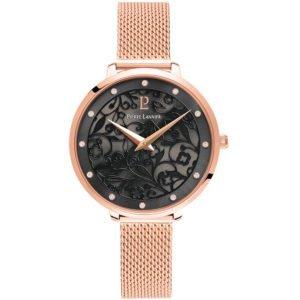 Часы Pierre Lannier 039L938