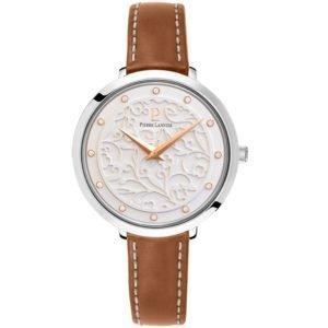 Часы Pierre Lannier 040J604