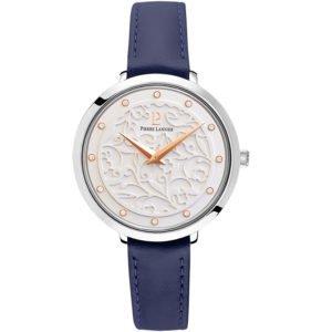 Часы Pierre Lannier 040J606