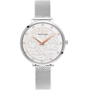 Часы Pierre Lannier 040J608