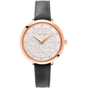 Часы Pierre Lannier 041K609