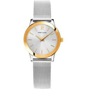 Часы Pierre Lannier 049C628