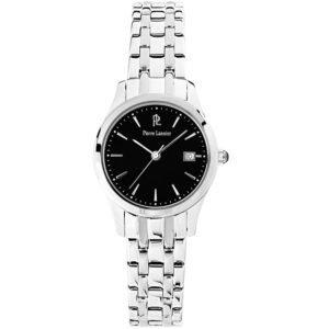 Часы Pierre Lannier 078H631