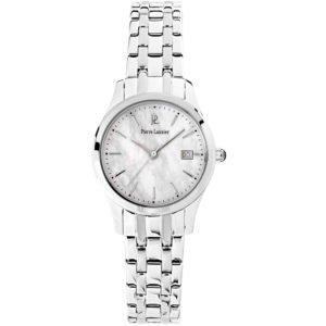 Часы Pierre Lannier 078H691