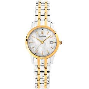Часы Pierre Lannier 079L791