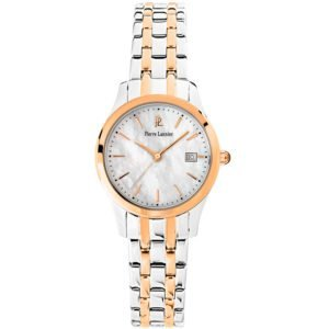 Часы Pierre Lannier 079L799