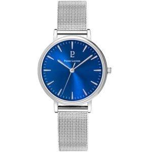 Часы Pierre Lannier 089J668