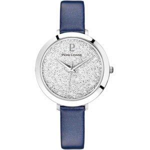 Часы Pierre Lannier 095M606