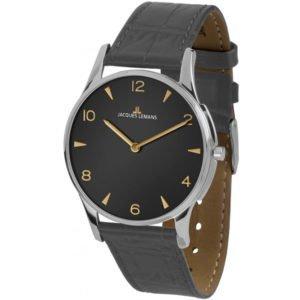Часы Jacques Lemans 1-1851ZE