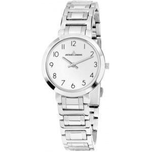 Часы Jacques Lemans 1-1932A