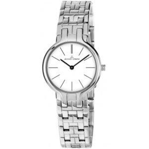 Часы Jacques Lemans 1-1934B